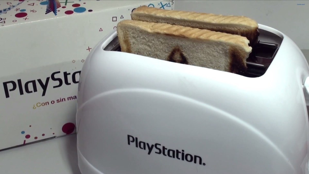 Ο έλληνας δεν ξέρει που παν τα PS4