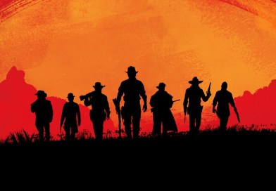 Red Dead Redemption 2 |Review