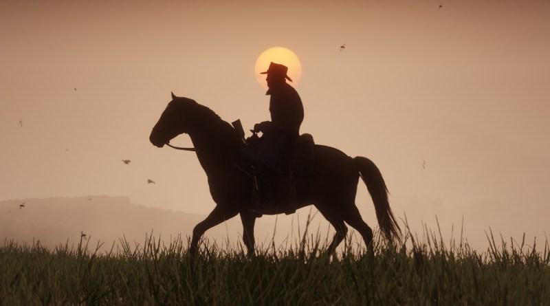 Προχωράει στην ανάπτυξη του επόμενου παιχνιδιού η Rockstar North
