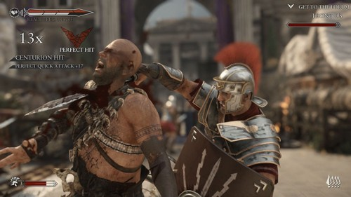 ryse-single-player