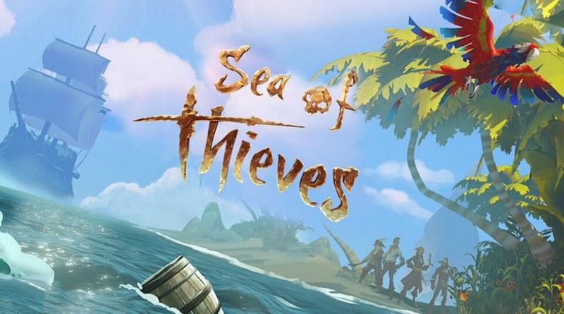 Το roadmap του Sea of Thieves για τους επόμενους μήνες