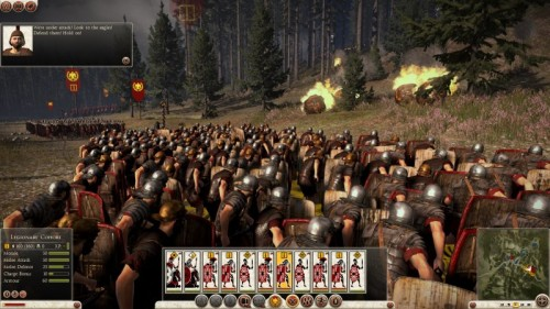 totalwar-rome2-schlacht-interface