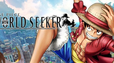 One Piece: World Seeker | Review