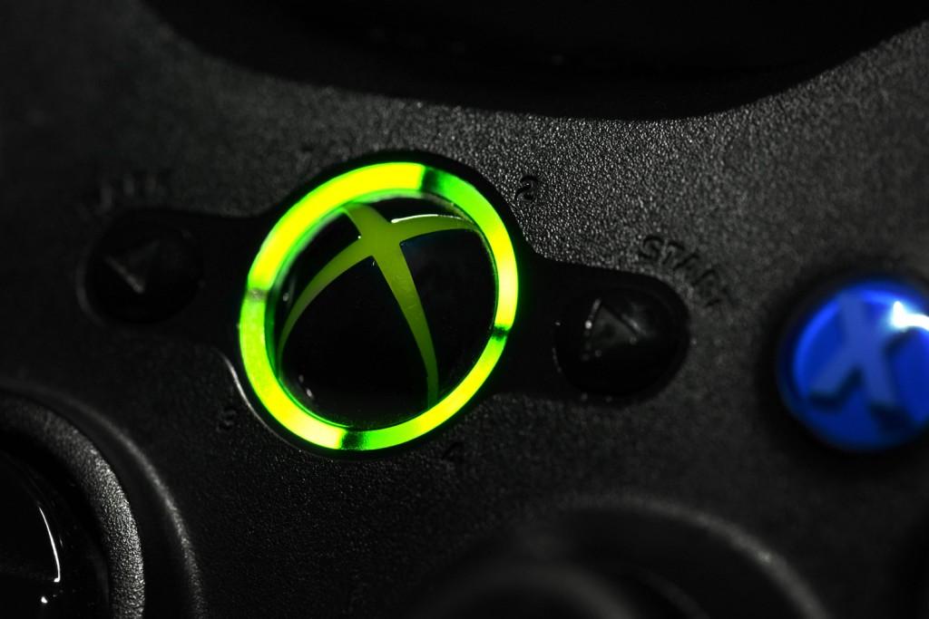 Αποκαλύφθηκε η κωδική ονομασία του επόμενου Xbox