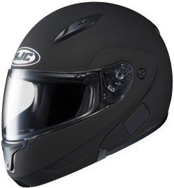Best Bluetooth Motorcycle Helmet 2018