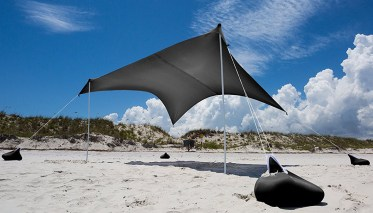Best Beach Canopy