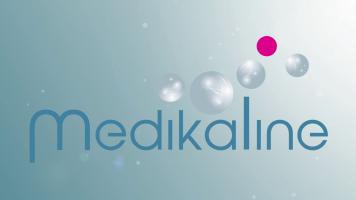 Medikaline Logo