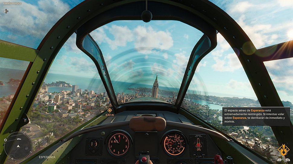 Mejores vehículos de Far Cry 6 - Cómo conseguirlos todos - XGN.es