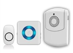 wireless device