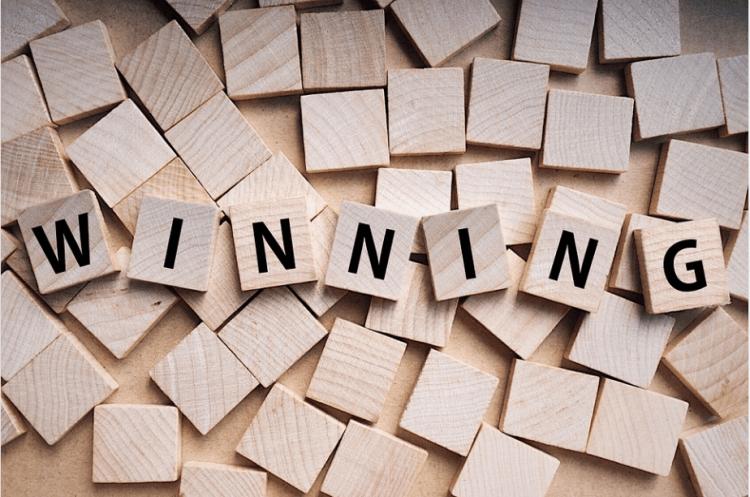 word finder game