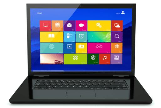 windows program