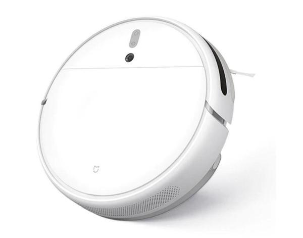 Xiaomi Mija 1C Robot Vacuum Mop