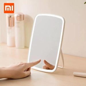 Xiaomi Jordan & Judy LED cosmetic mirror