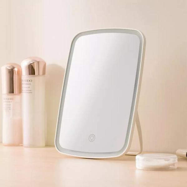 Xiaomi Jordan & Judy LED cosmetic mirror