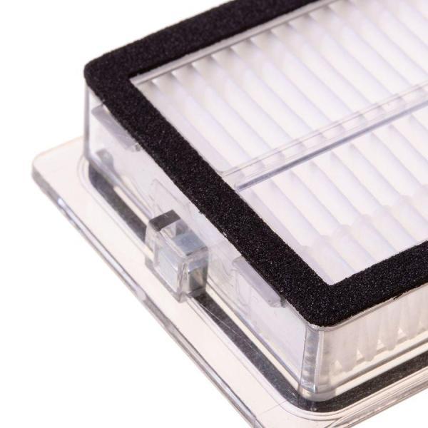 Air filter for Xiaomi Mi Robot Vacuum Mop 1C (2 pieces / box)