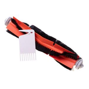 Main brush for Xiaomi Mi Vacuum Mop 1C