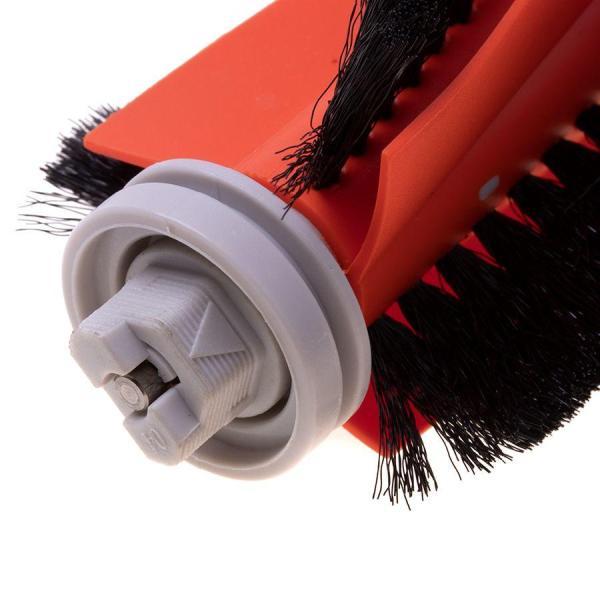 Main brush for Xiaomi Mi Vacuum Mop 1C