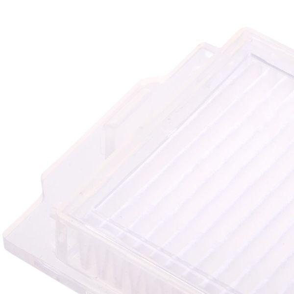 Air filter for Xiaomi Mi Robot Vacuum Mop Pro (2 pieces / box)