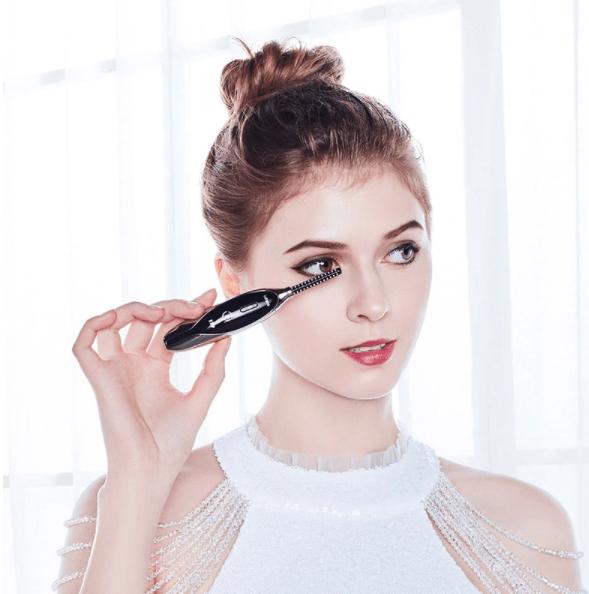 Xiaomi inFace Eyelash Curler – Silver