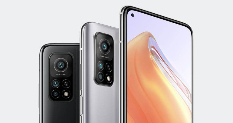 These are the most powerful smartphones of the moment and among them is Xiaomi.  News Xiaomi Addicts