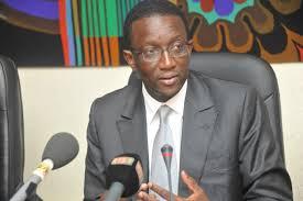 Sénégal : Hausse De 17,1% Des Recettes Mobilisées En Février 2019