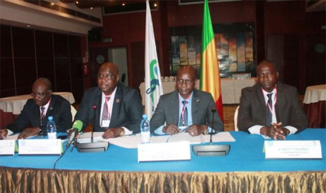 Uemoa : Le Sénégal affiche un taux d'application de 76%…