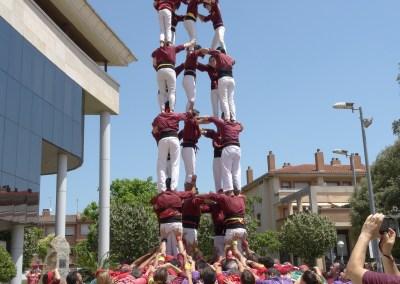 Pre-Festa Major Lliçà de Vall '18