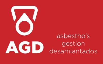 AGD nou patrocinador