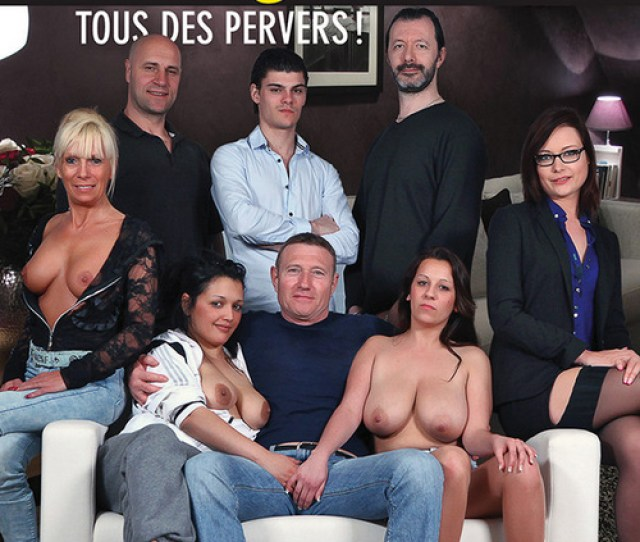 Families Stories Movie X Streaming Unlimited Porn Video Sex Vod On Xillimite
