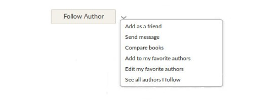 Andrew Ashling on Goodreads