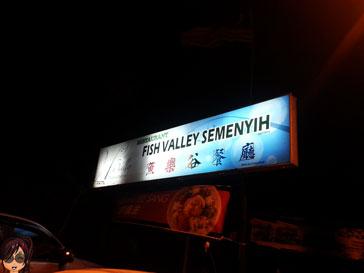 fish-valley-semenyih