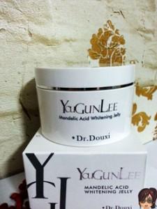 blog-yougunlee-2