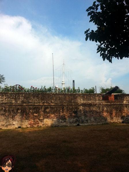 blog-Fort-CornWallis-1