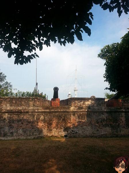 blog-Fort-CornWallis-2