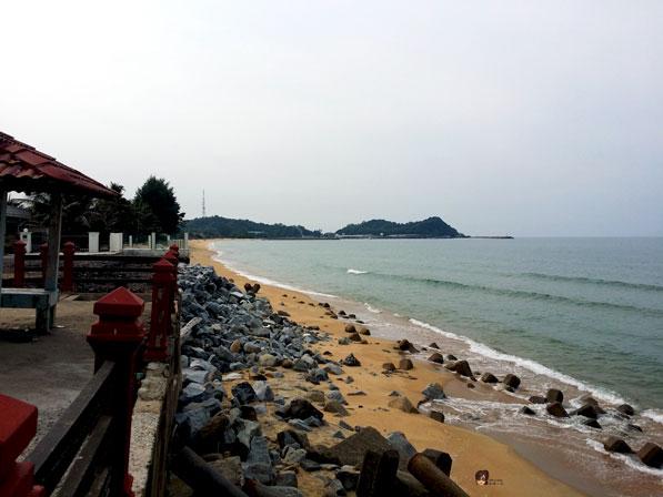 blog-unknown-beach-1