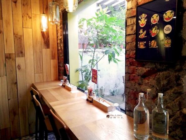 3 Owls Cafe
