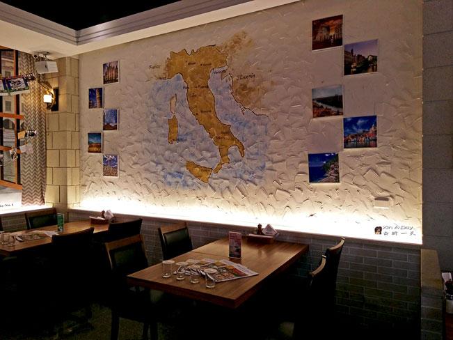blog-forno-pizzeria-4