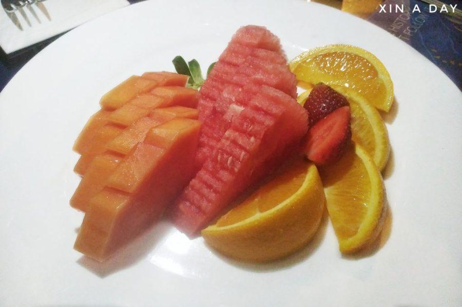 Fruits -01