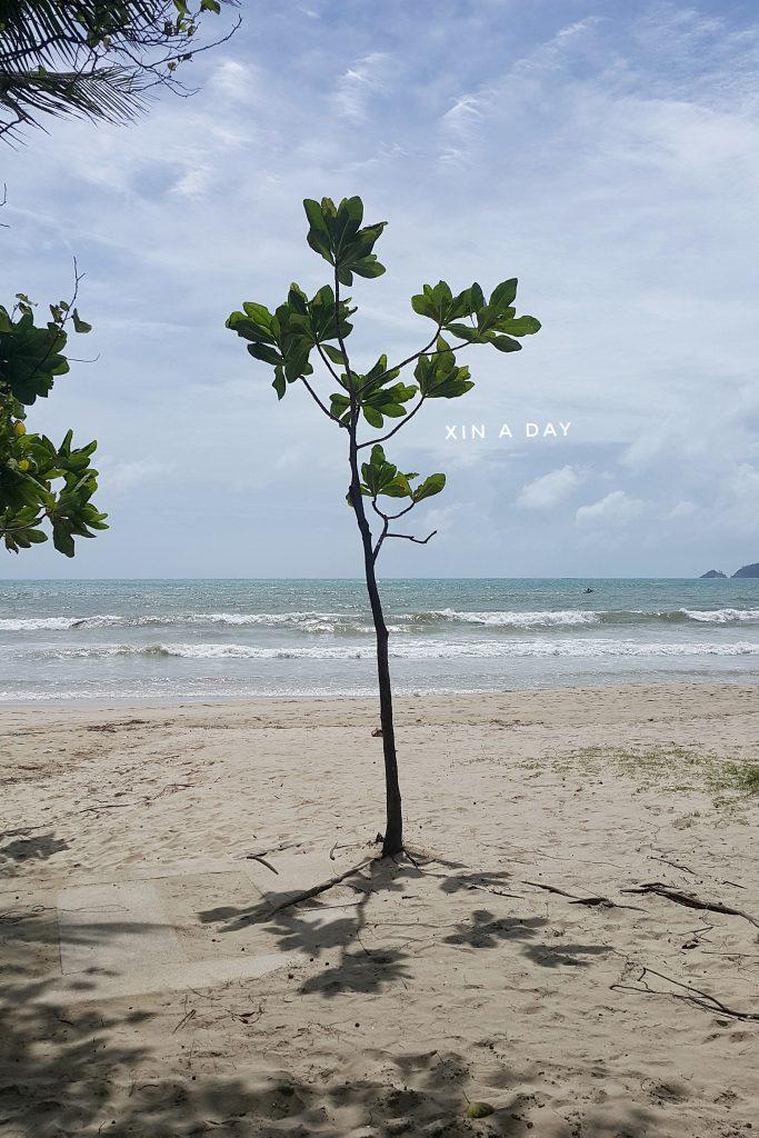 泰国普吉岛 Phuket Island