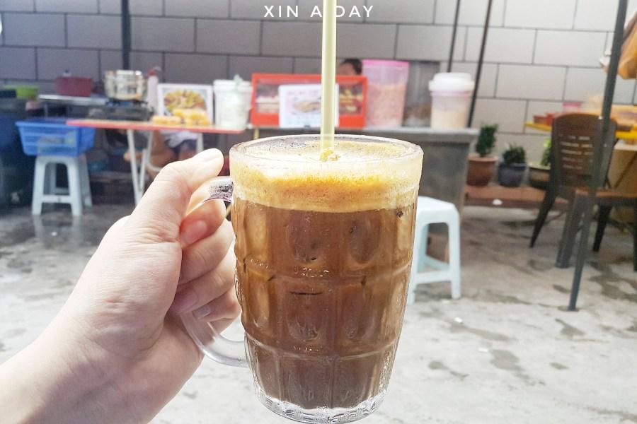 Kuala kurau (0)-01