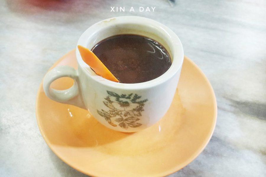 镒记中西菜馆 Yut Kee Restaurant