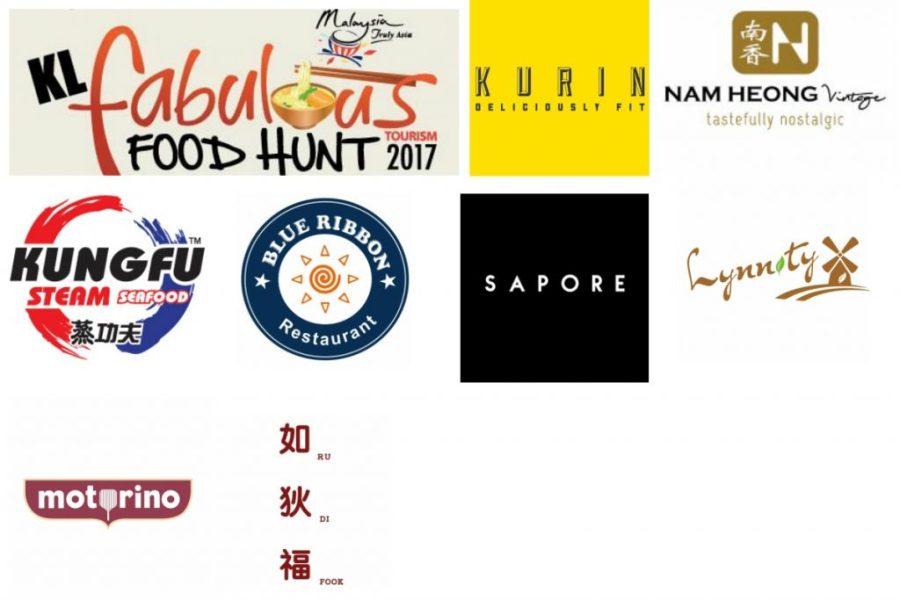 brands partnership 3