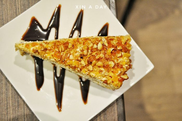 Solomen Cafe @ SS2
