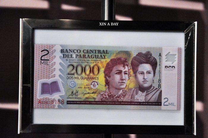国家银行钱币博物馆 Bank Negara Malaysia Museum