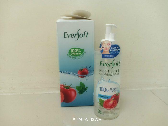 Eversoft