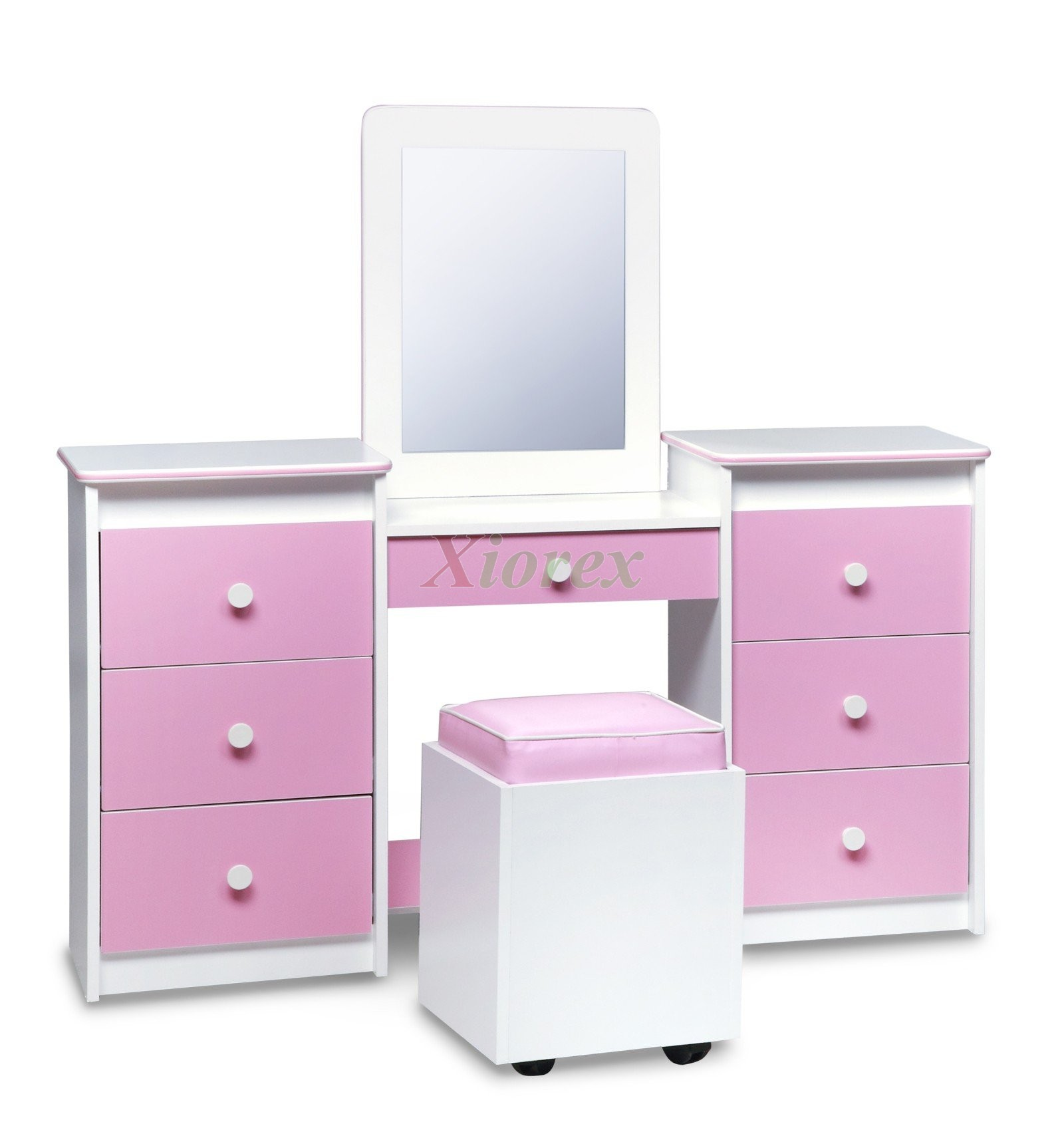 vanity sets life line tango bedroom