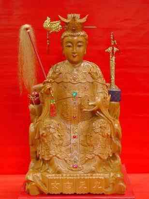 越女剑 Yuè Nu Jiàn. Gently from http://angeldust888.multiply.com/journal