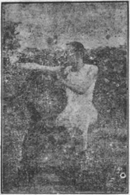 《八極拳》 繆淦傑 (1936) - photo 3.6