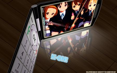 K-On! (2009)