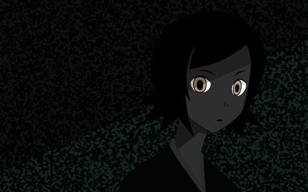 Hito Nami | Sayonara Zetsubou Sensei (2007, 2008, 2009)